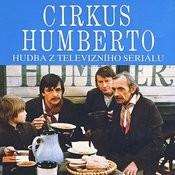 Cirkus Humberto Songs