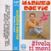 Zivela Ti Meni Songs