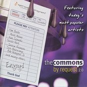 The Commons By Request 2.0 Songs