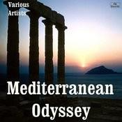 Mediterranean Odyssey Songs
