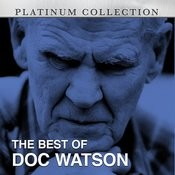 The Best Of Doc Watson Songs