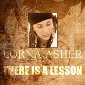There Is A Lesson Song