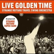 Live Golden Time Songs