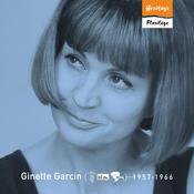 Heritage - Florilège - Véga / Bel Air / Riviera (1957-1966) (e-album) Songs