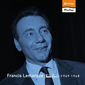 Heritage - Florilège - Polydor / Fontana (1949-1968) Songs