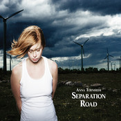 Separation Road (Limited Edition) Songs
