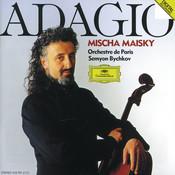 Mischa Maisky - Adagio Songs
