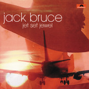 Jet Set Jewel (Remastered) Songs
