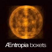 Entropia Songs
