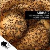Airbag Songs
