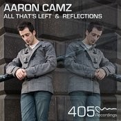 All That's Left & Reflections Songs