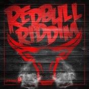 Redbull Riddim (Trinidad And Tobago Carnival Soca 2012) Songs