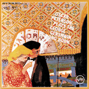 The Gershwin Songbooks: Oscar Peterson Plays The George Gershwin Song Book / Oscar Peterson Plays George Gershwin Songs