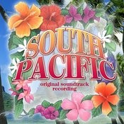 South Pacific - Original Soundtrack Recording Songs