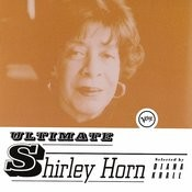 Ultimate Shirley Horn Songs