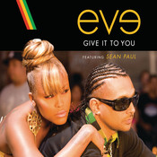 Give It To You (International Version) Songs