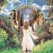 Scissor Sisters (NON EU Version) Songs
