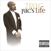 Pac's Life Songs