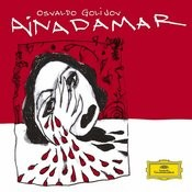 Ainadamar (Opera In Three Acts) Songs