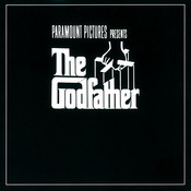 Main Title (The Godfather Waltz) Song