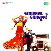 Chhuppa Chhuppi Songs