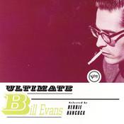 Ultimate Bill Evans Songs