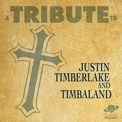 A Tribute To Justin Timberlake And Timbaland Songs