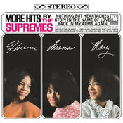 More Hits By The Supremes - Expanded Edition Songs