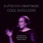 A Little Adele Night Music Songs