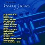 The Very Best: Harry James Songs