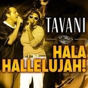 Hala Hallelujah - Single Songs