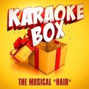 Karaoke Box: The Best Of The Musical