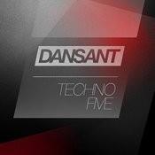 Dansant Techno Five Songs
