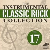 The Instrumental Classic Rock Collection, Vol. 17 Songs