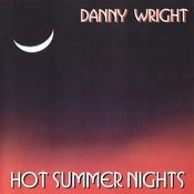 Hot Sumer Nights Songs