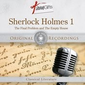 Great Audio Moments, Vol.27: Sherlock Holmes 1 By Sir Arthur Conan Doyle - Single Songs