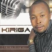 Kiriga Songs