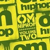 Om Hip Hop Volume 2 Songs