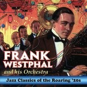 Jazz Classics Of The Roaring '20s Songs