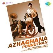 Azhaghana Ponnuthan Songs