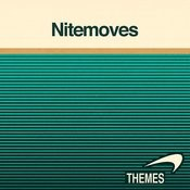Themes Songs