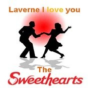 Laverne I Love You Songs