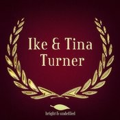 Ike & Tina Turner Songs