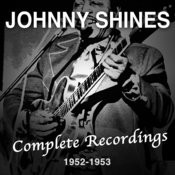 Complete Recordings 1952-1953 Songs