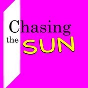 Chasing The Sun (Originally Performed By The Wanted) [Karaoke Version] Song