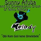 51 Lex Presents Akpu Nkolo Dalu Songs