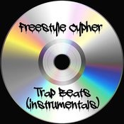 Freestyle Cypher: Trap Beats Instrumentals Songs