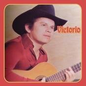 Victorio Songs