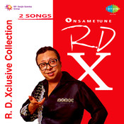 Rd Xclusive Collection Songs