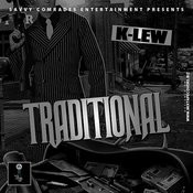 Traditional Songs